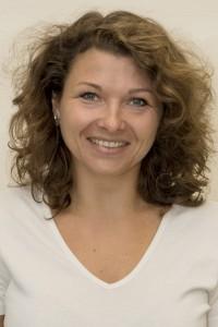 Petra Berková