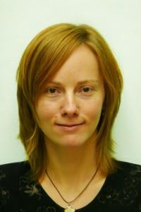 Jana Moosová