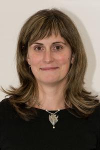 Lucie Řimnáčová
