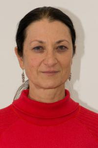Helena Zahradníčková